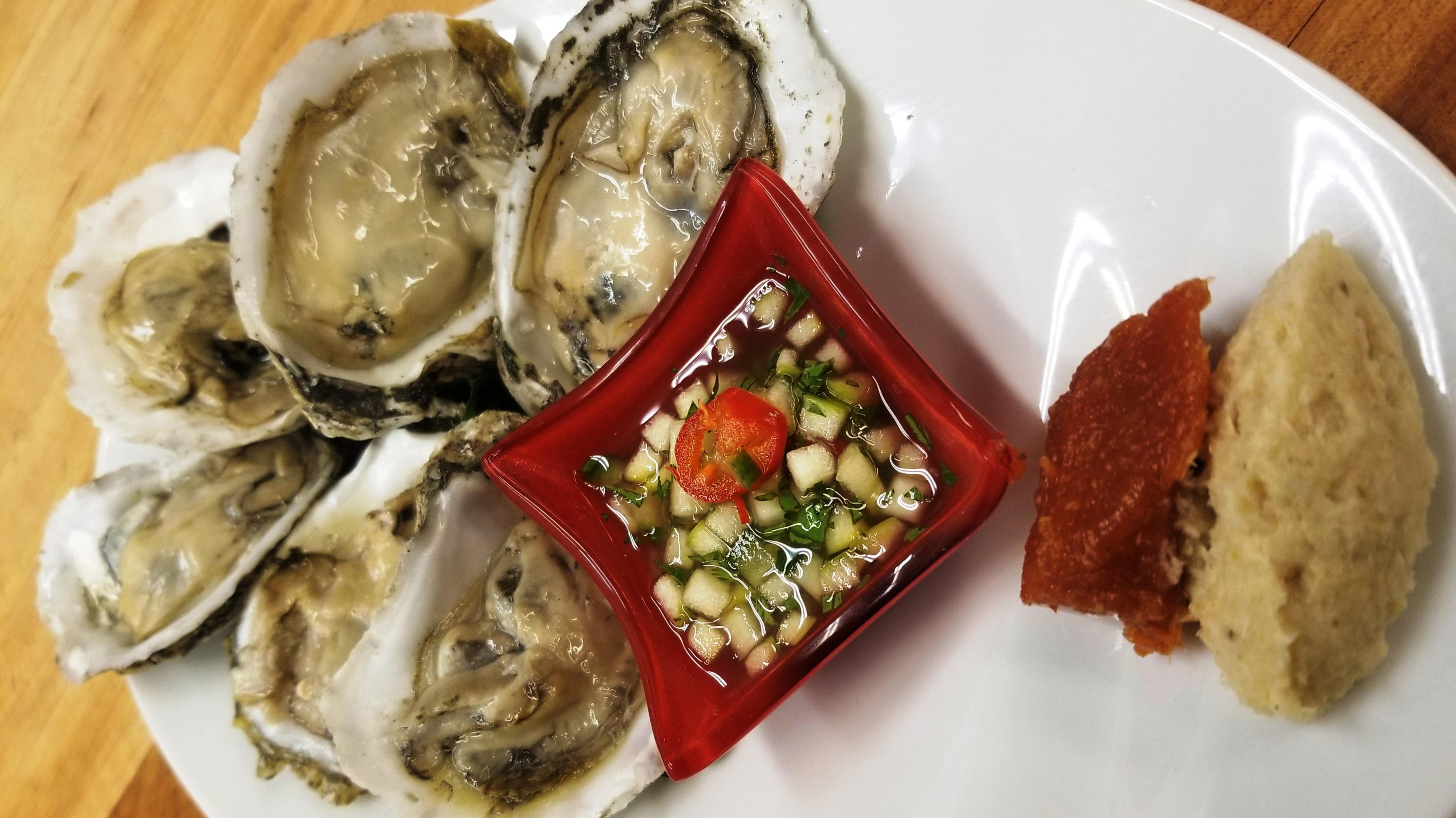 Oysters-Ihlenfeld-Summer-2020_web