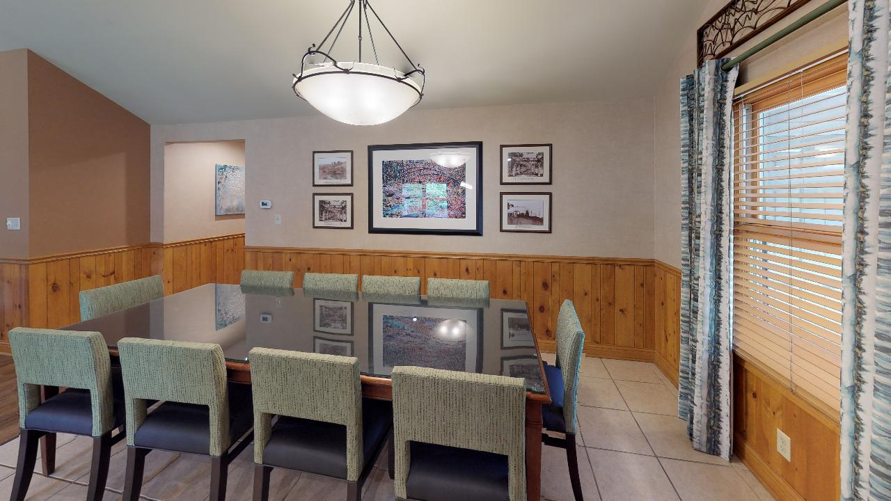 Cottage-May-Dining-Room1